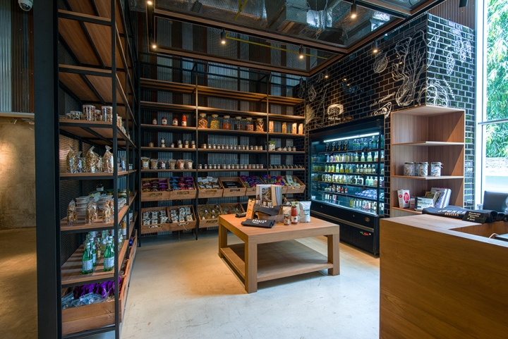 Sourced-Grocers-store-by-Whitespace-Bangkok-Thailand-07