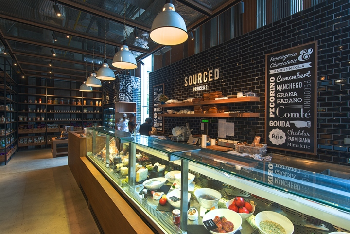 Sourced-Grocers-store-by-Whitespace-Bangkok-Thailand-08