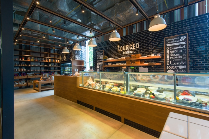 Sourced-Grocers-store-by-Whitespace-Bangkok-Thailand