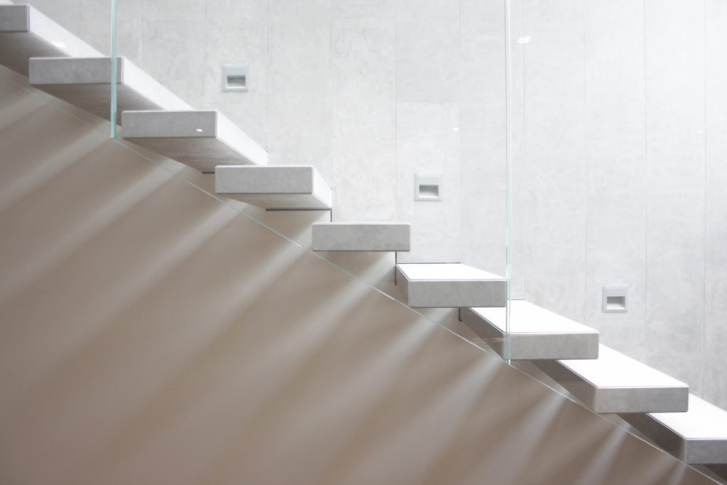 Stair_8