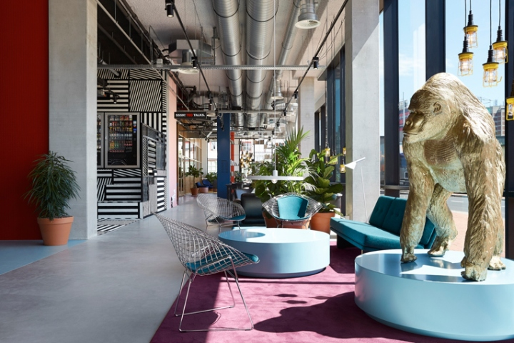 The-Student-Hotel-by-staat-Groningen-Netherlands-02