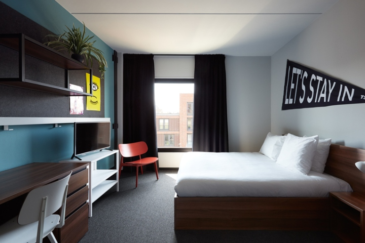 The-Student-Hotel-by-staat-Groningen-Netherlands-03