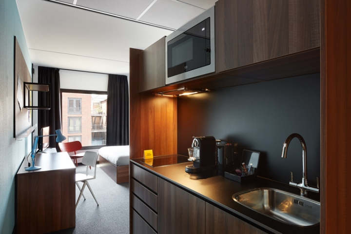 The-Student-Hotel-by-staat-Groningen-Netherlands-04