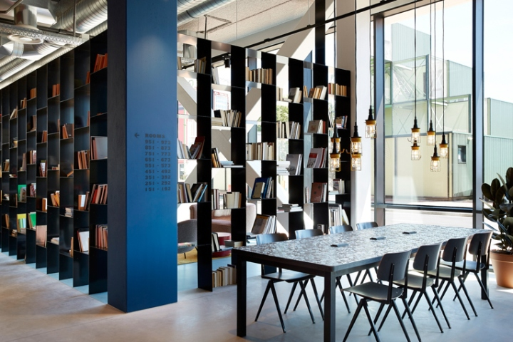 The-Student-Hotel-by-staat-Groningen-Netherlands-06