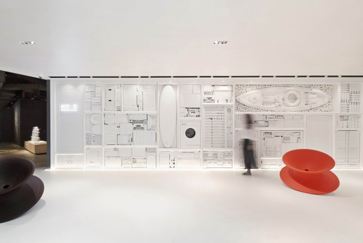 Timing-Home-experience-center-by-Peng-Zheng-Design-Guangzhou-China-02