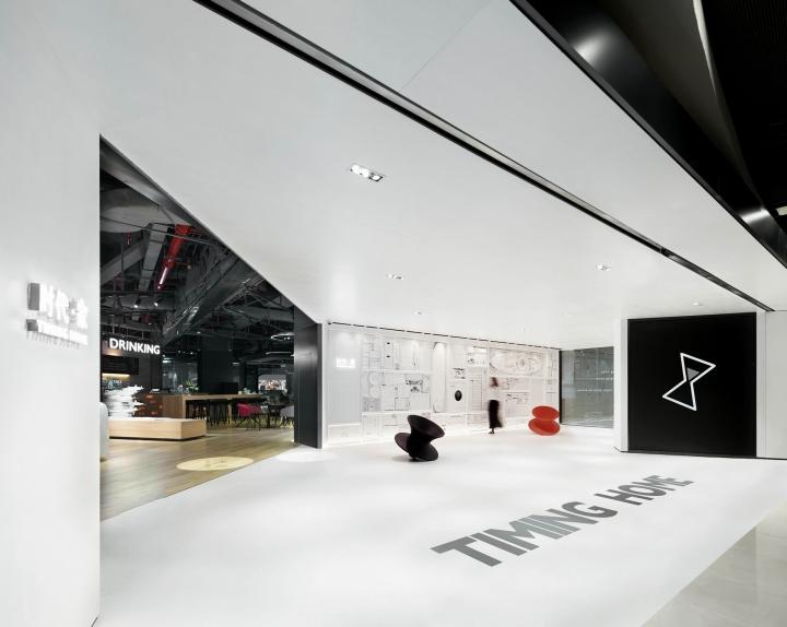 Timing-Home-experience-center-by-Peng-Zheng-Design-Guangzhou-China-03