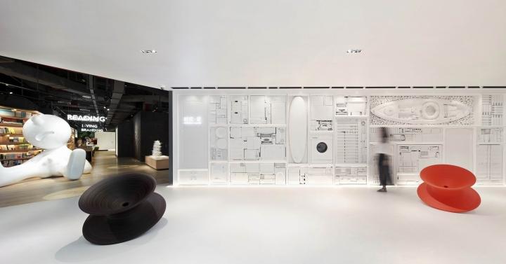 Timing-Home-experience-center-by-Peng-Zheng-Design-Guangzhou-China-05