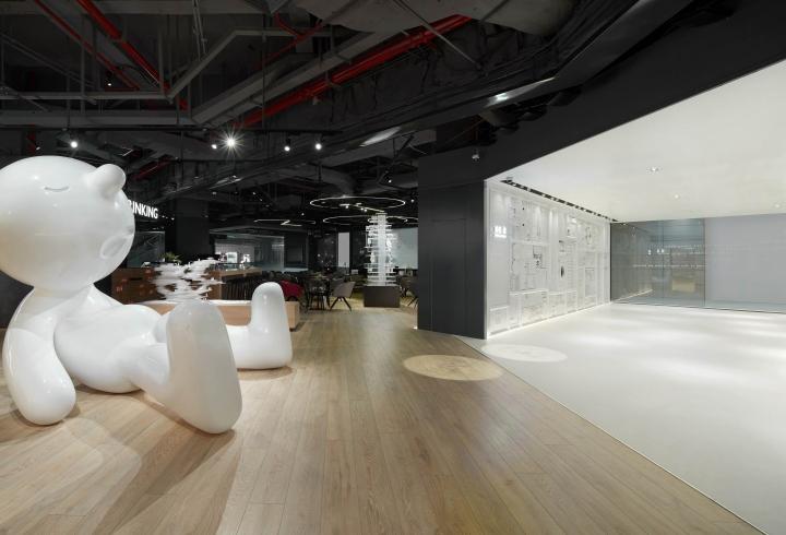 Timing-Home-experience-center-by-Peng-Zheng-Design-Guangzhou-China-07