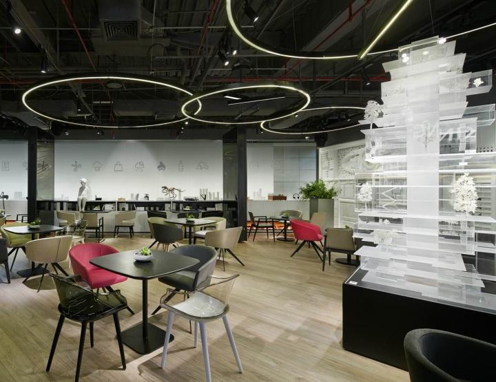 Timing-Home-experience-center-by-Peng-Zheng-Design-Guangzhou-China-11