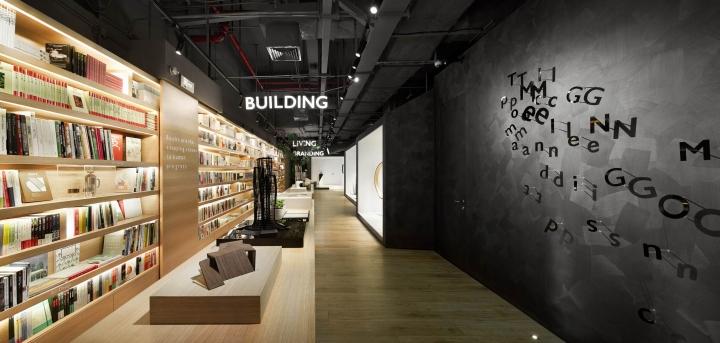 Timing-Home-experience-center-by-Peng-Zheng-Design-Guangzhou-China-16