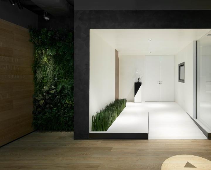 Timing-Home-experience-center-by-Peng-Zheng-Design-Guangzhou-China-23