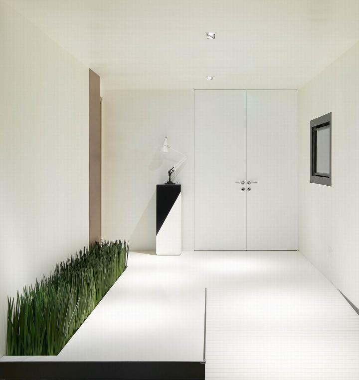 Timing-Home-experience-center-by-Peng-Zheng-Design-Guangzhou-China-24