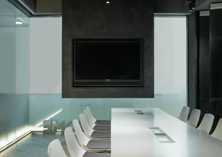 Timing-Home-experience-center-by-Peng-Zheng-Design-Guangzhou-China-26