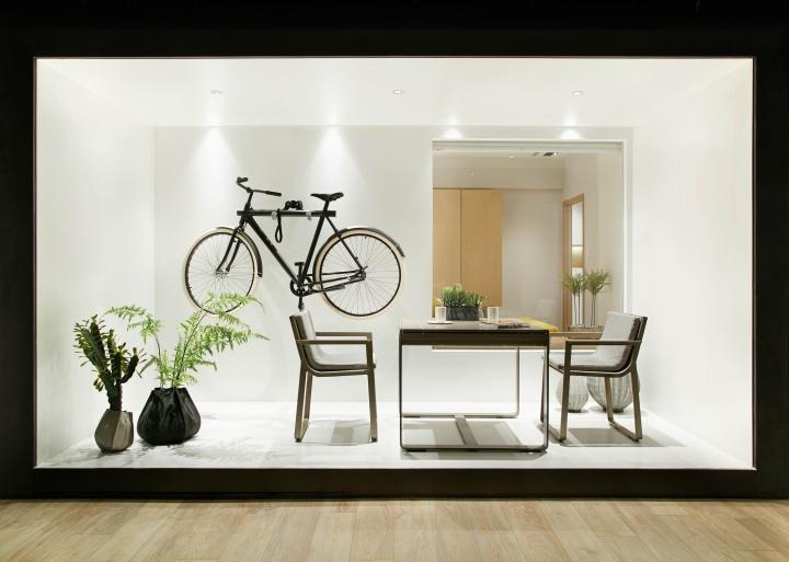 Timing-Home-experience-center-by-Peng-Zheng-Design-Guangzhou-China-28