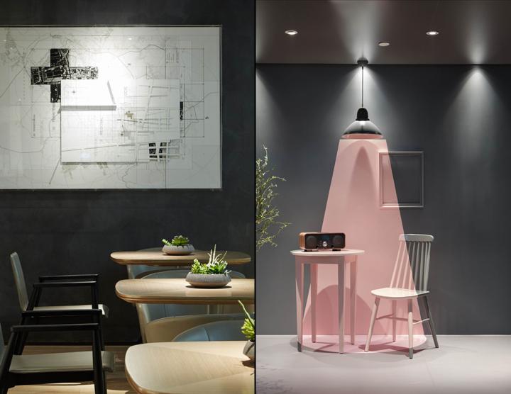 Timing-Home-experience-center-by-Peng-Zheng-Design-Guangzhou-China-29