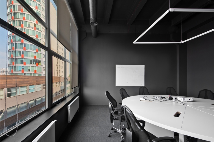 VINTED-4TH-office-by-YCL-studio-Vilnius-Lithuania-02