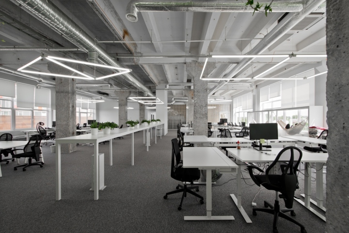 VINTED-4TH-office-by-YCL-studio-Vilnius-Lithuania-10