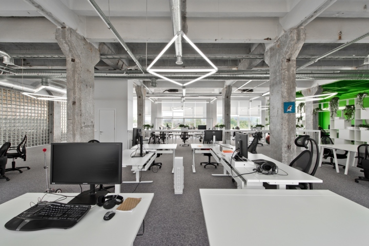 VINTED-4TH-office-by-YCL-studio-Vilnius-Lithuania-12