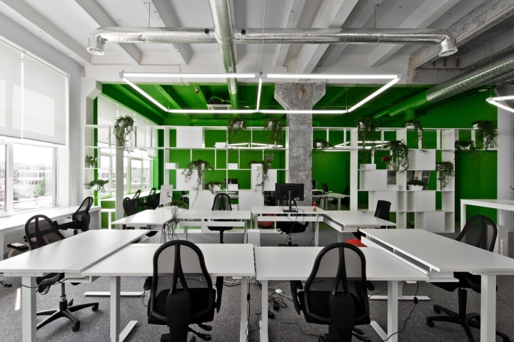 VINTED-4TH-office-by-YCL-studio-Vilnius-Lithuania-13