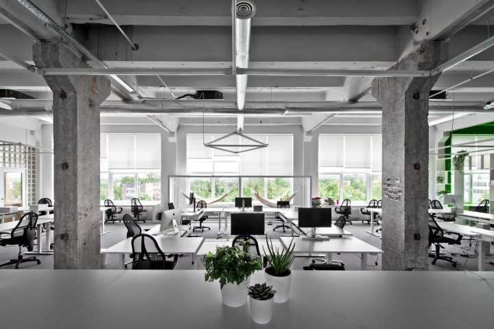 VINTED-4TH-office-by-YCL-studio-Vilnius-Lithuania-14