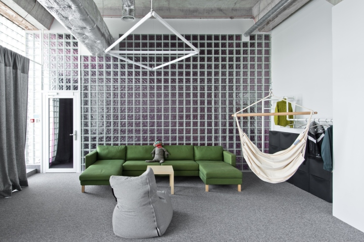 VINTED-4TH-office-by-YCL-studio-Vilnius-Lithuania-16