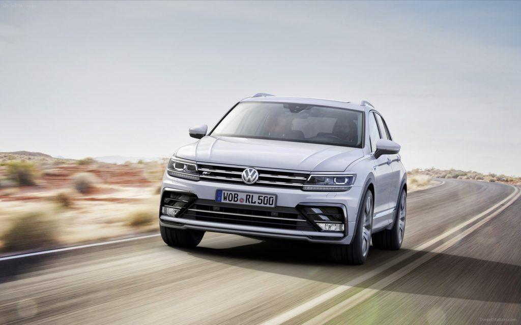 Volkswagen-Tiguan-R-Line-2016-widescreen-02