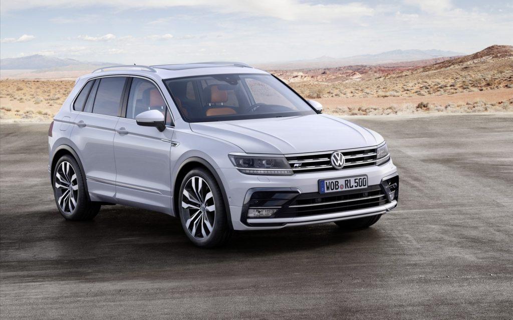 Volkswagen-Tiguan-R-Line-2016-widescreen-03