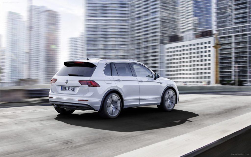 Volkswagen-Tiguan-R-Line-2016-widescreen-04
