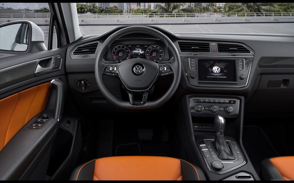 Volkswagen-Tiguan-R-Line-2016-widescreen-05