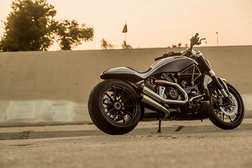 XDiavel_by_Roland_Sands_27
