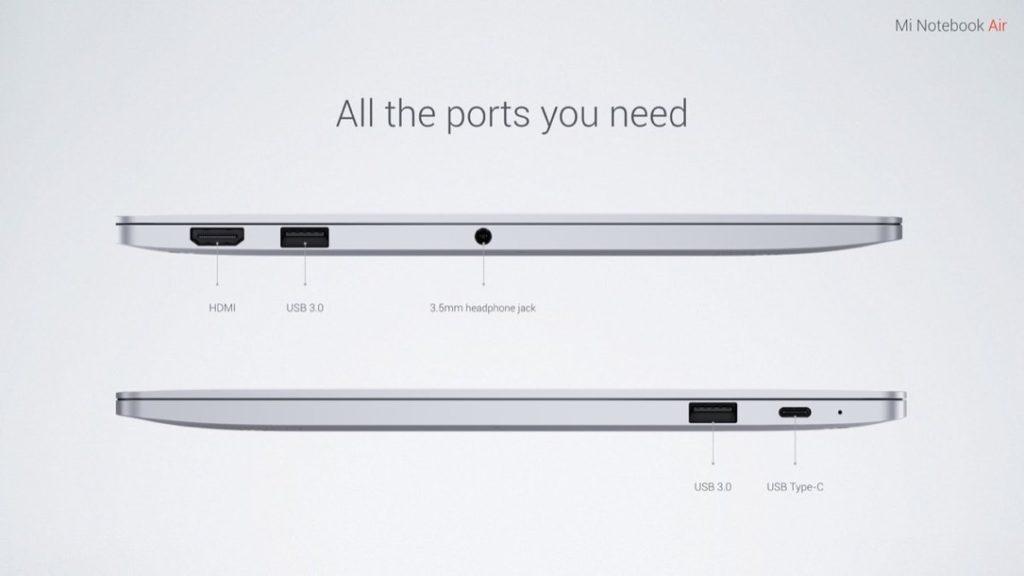 Xiaomi-Mi-Notebook-Air-Laptop_2 (1)