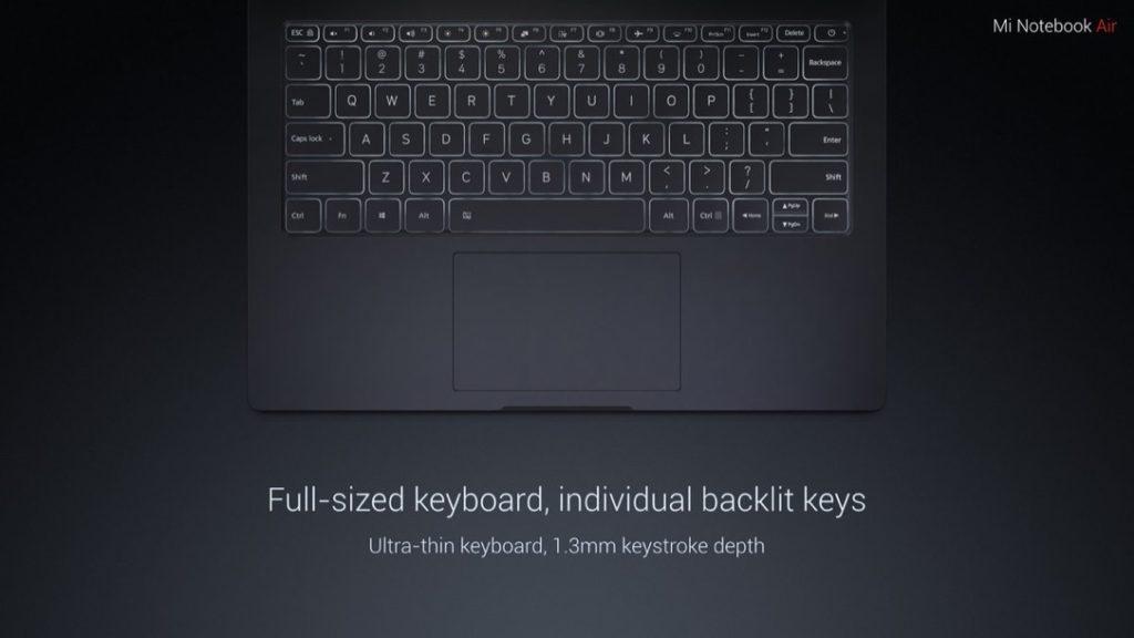 Xiaomi-Mi-Notebook-Air-Laptop_3