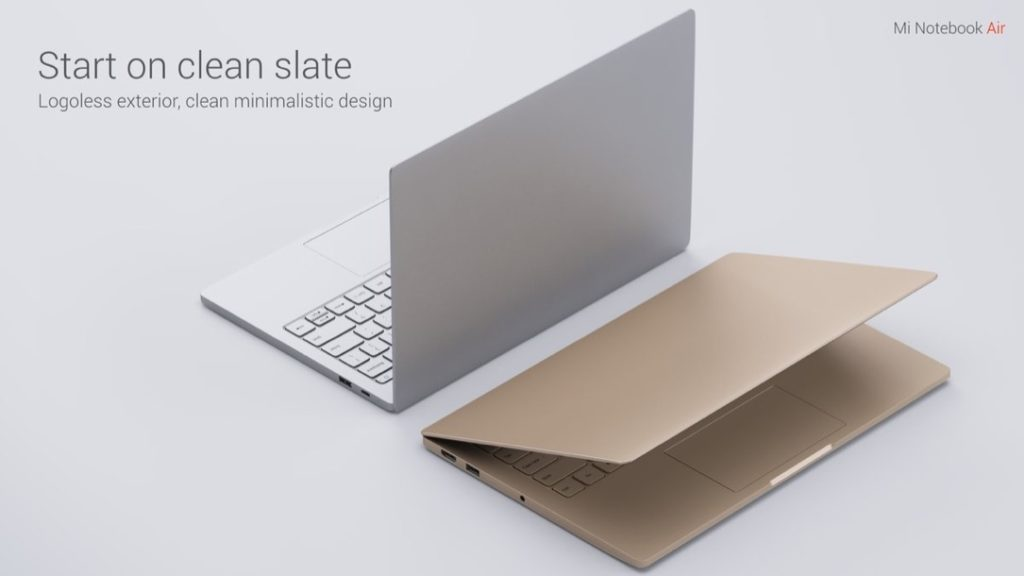 Xiaomi-Mi-Notebook-Air-Laptop_4