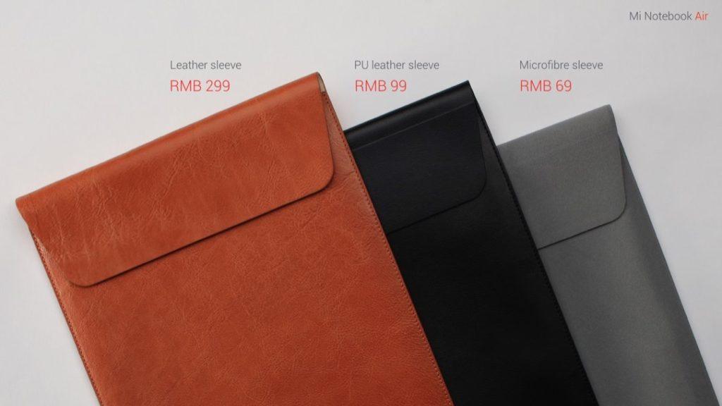 Xiaomi-Mi-Notebook-Air-Laptop_5