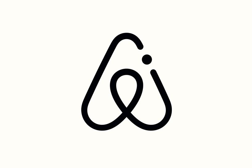 airbnb gründet Samara Design Studio