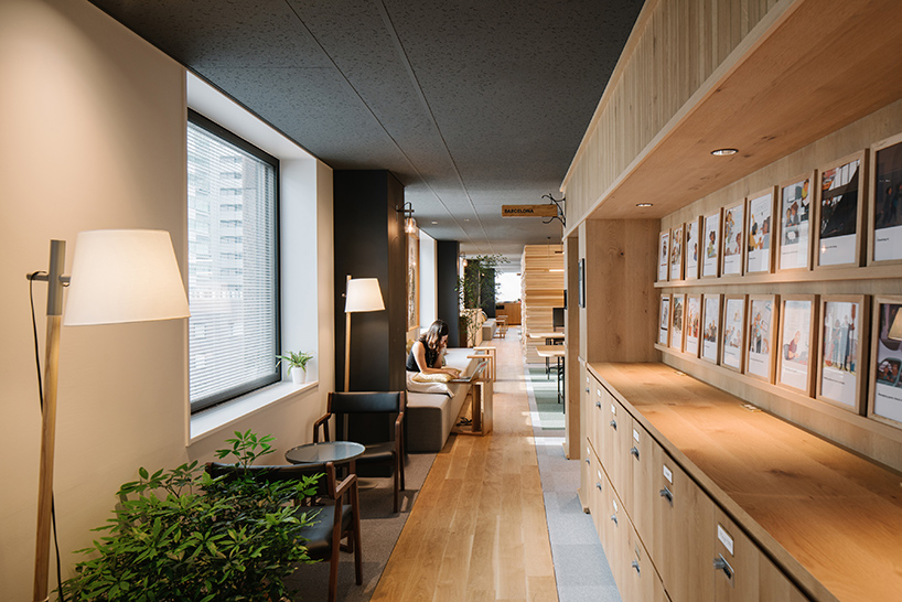 airbnb-tokyo-office-interiors-japan-suppose-design-office-designboom-05