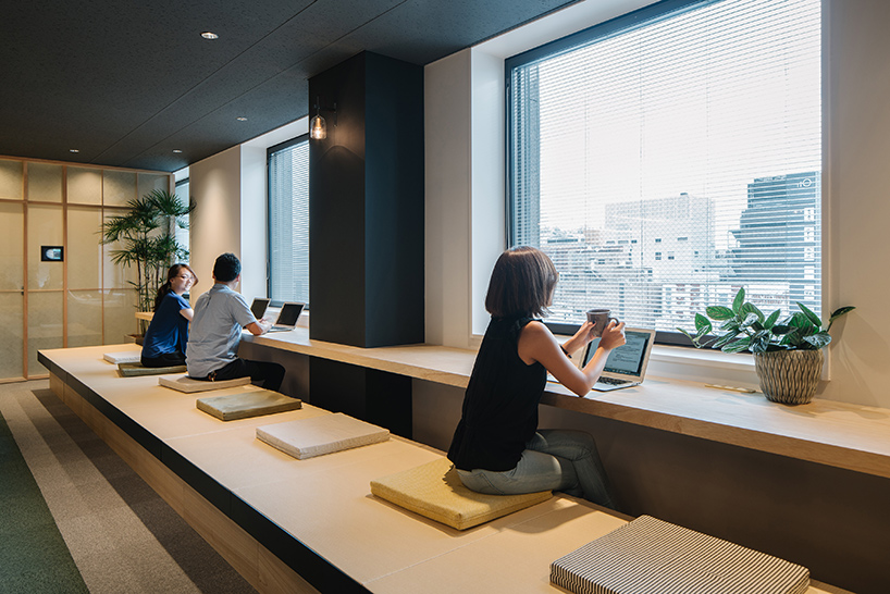 airbnb-tokyo-office-interiors-japan-suppose-design-office-designboom-08