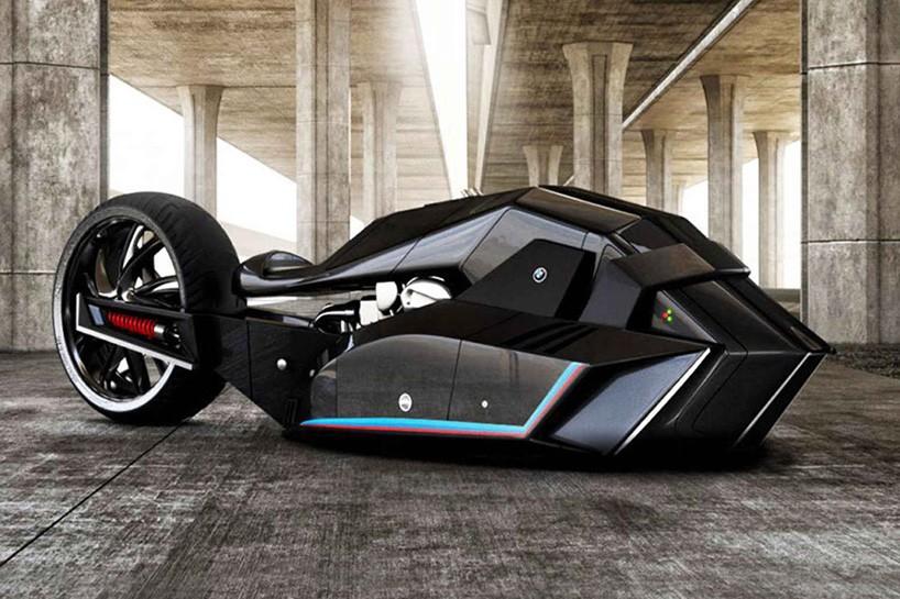 bmw-titan-concept-motorcycle-011-818x545
