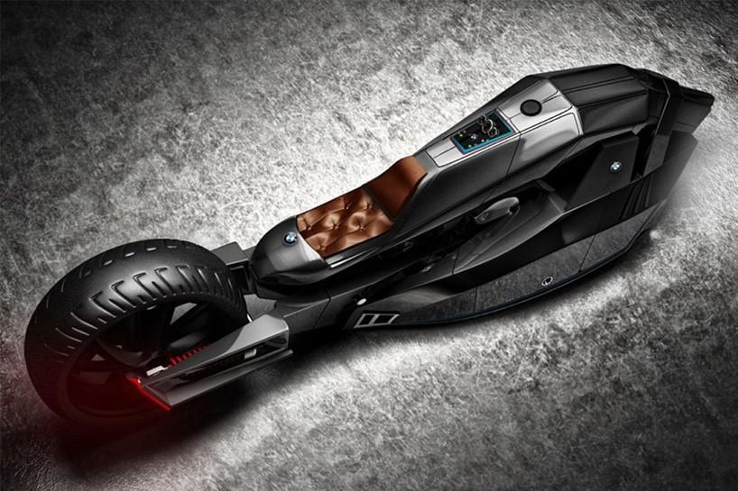 bmw-titan-concept-motorcycle-03-818x545
