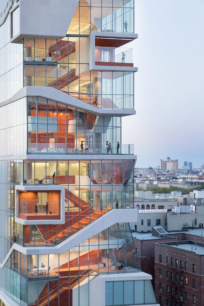 diller-scofidio-renfro-vagelos-education-center-columbia-university-new-york-designboom-03