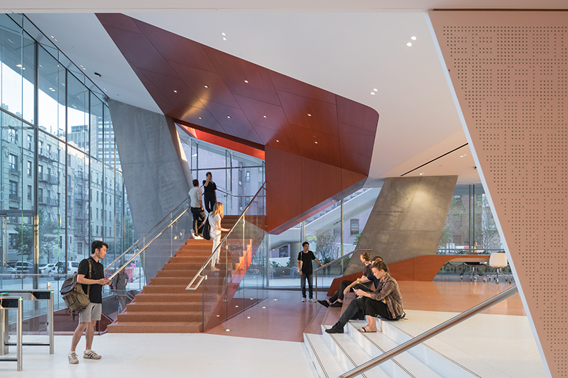 diller-scofidio-renfro-vagelos-education-center-columbia-university-new-york-designboom-04