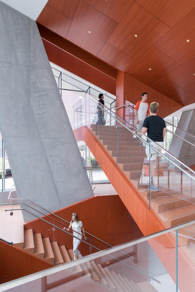 diller-scofidio-renfro-vagelos-education-center-columbia-university-new-york-designboom-05
