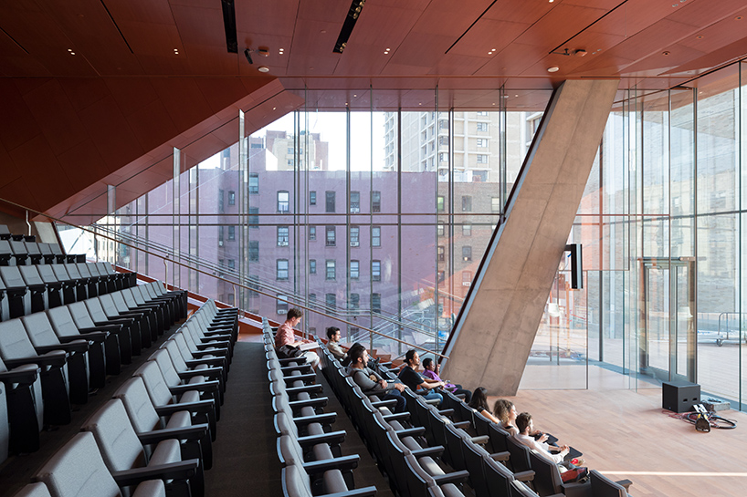 diller-scofidio-renfro-vagelos-education-center-columbia-university-new-york-designboom-06