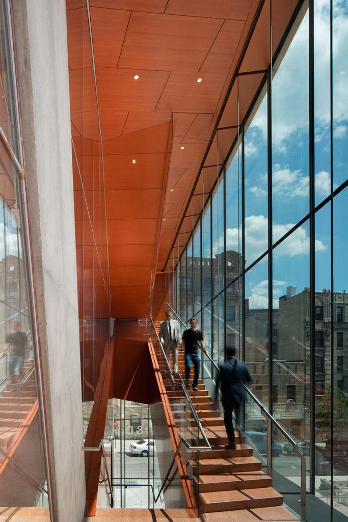 diller-scofidio-renfro-vagelos-education-center-columbia-university-new-york-designboom-08