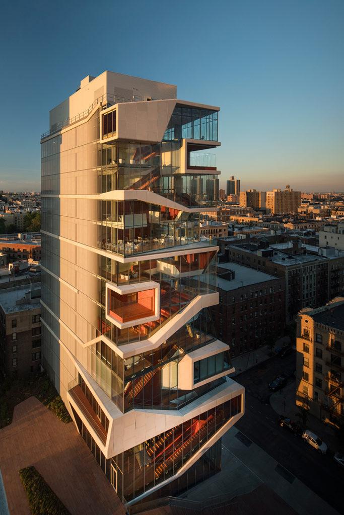 diller-scofidio-renfro-vagelos-education-center-columbia-university-new-york-designboom-11