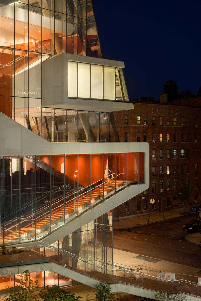 diller-scofidio-renfro-vagelos-education-center-columbia-university-new-york-designboom-13