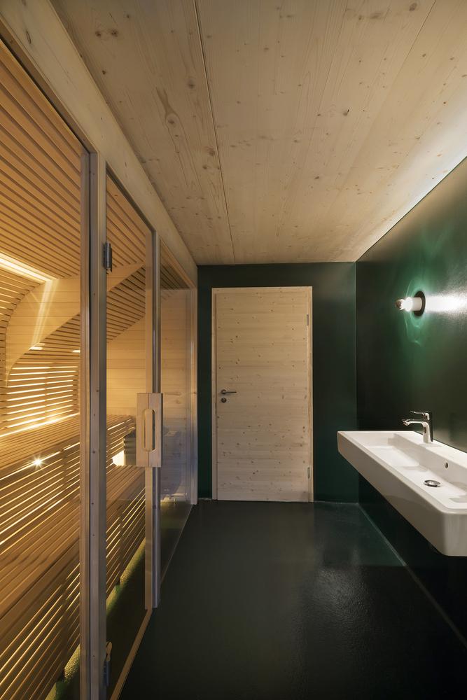 rl_016_42a_Sauna