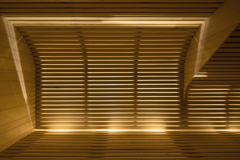 rl_016_44_sauna_detail