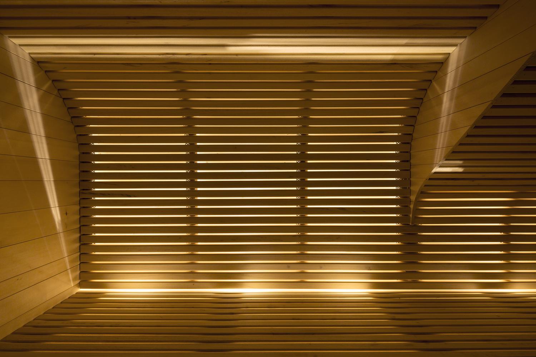 villa allgau mainaschaff sauna
