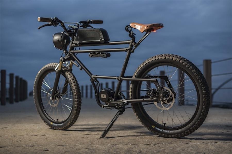 scrambler-e-bike-12